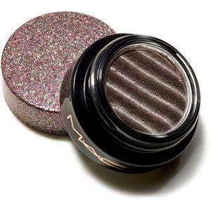 MAC Cosmetics SPELLBINDER SHADOW - Stars Align